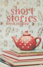 Short Stories - Original and Fanfiction by cookiejutsu