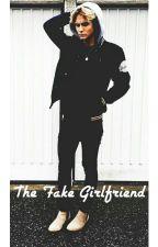 The Fake Girlfriend // O.E by sweetinnocentlove
