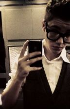 Justin Bieber Imagine by bieberfanficsss30
