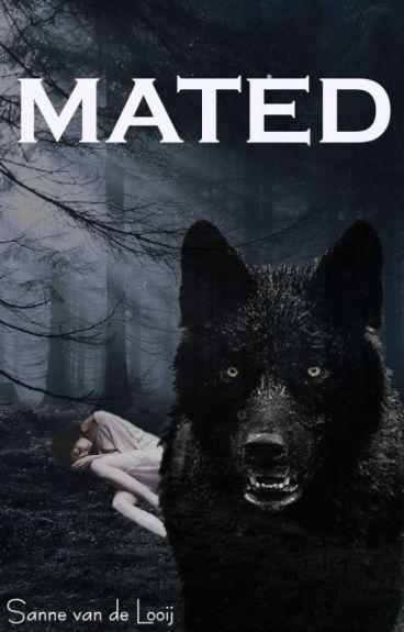 Mated