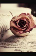 Silencioso amor by ifsatanwasaunicorn