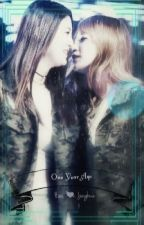 [Drama][HaJung] If me say love you? by GITYN128