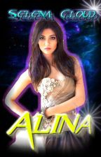 Alina ~Age of Ultron Fanfic~ by SelenaCloud
