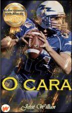 O Cara by JesseWillian