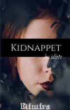 Kidnappet by ETIMIRA