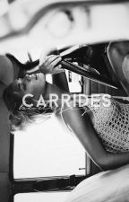CarRides · afi by bodysign