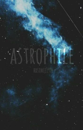 Astrophile\\H.S