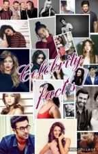 facts about celebrity by EmanAshraf6