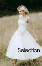 Selection by MissLollipop28