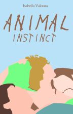 Animal Instinct by whiteswans