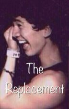 THE REPLACEMENT : CALUM HOOD by calxxpal