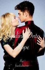 Holding Onto Hope by frankiebee412