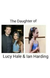 Daughter of Lucy Hale & Ian Harding by TatianaRosa1128
