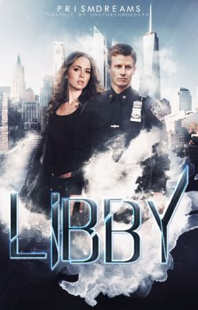 Libby || Jamie Reagan x OC || Blue Bloods - Chapter 1 - Wattpad