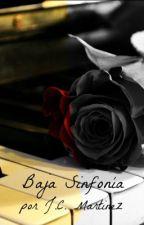 Baja Sinfonia by shoncru