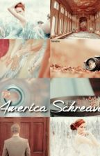 America Schreave by Lacolin