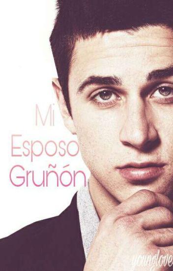 Mi esposo Gruñón