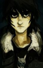 The Only Hope for Me is You (Nico di Angelo x Reader) by TheMidnight