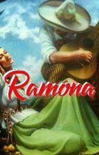 Ramona by rosalia_1950