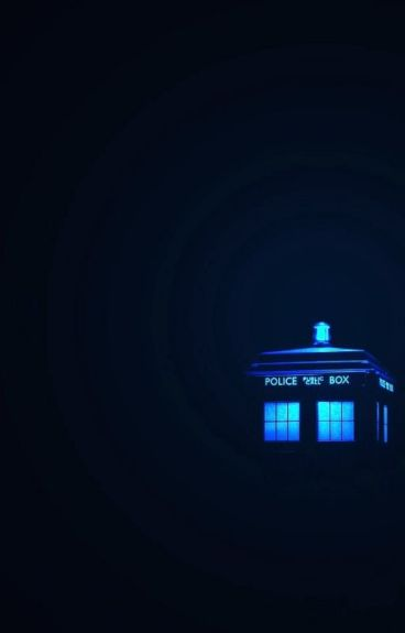 doctor who imagines and preferences || #wattys2016