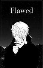 Flawed ➤ UkUs [ Hetalia ] by guunhee