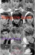 Vampire love by judylam_exoL12