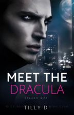 Meet The Dracula by TillyDe