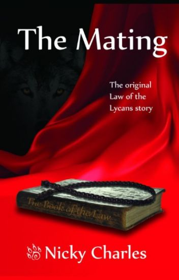The Mating (The original Law of the Lycans story)