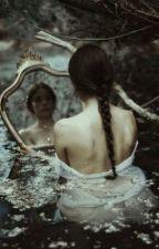 Lo que guardo en mi interior by ReachelTix