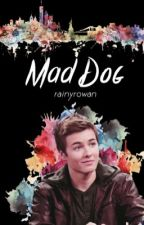 Mad Dog ❀ Rucas by rainyrowan
