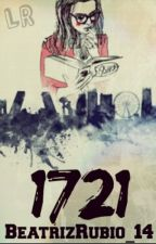 1.721 by BeatrizRubio_14