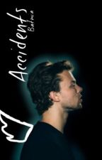 Accidents~ a 5SOS fan fiction by batmia