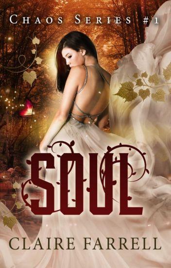 Soul (Chaos #1)