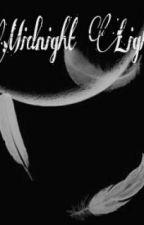 Midnight Light **Breaking Dawn Sequel** by Twilight4Eternity