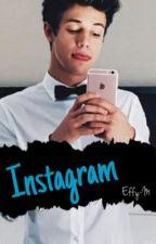 Instagram [Magcon] [Editando] by Effy-M