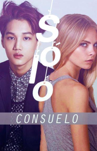 Sólo Consuelo (Kai /Jong In)