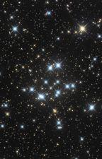[12 chòm sao] Nỗi ám ảnh by VirgoXuNu17