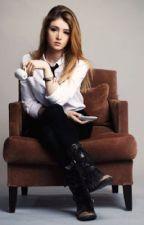 Hot for Teacher -Chrissy Costanza Lesbian Fanfic- by Alph4andOm3ga