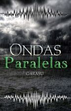 Ondas Paralelas by G4rasu