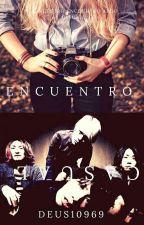Encuentro casual (One ok rock) by Deus10969