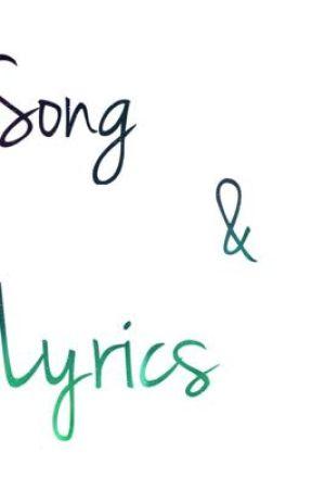 Song Lyrics Everytime Britney Spears Wattpad