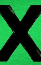 X by iamtodorandonow