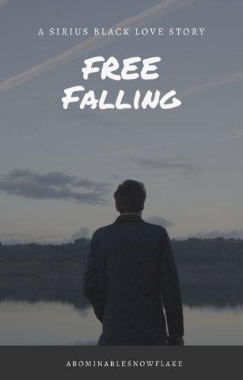 Free Falling (Sirius Black)