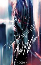 Tiểu sử về các nhân vật trong Tokyo Ghoul- Trans by Mio_BIY