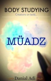 BODY STUDYING (MUADZ) by its_dxdx_theory