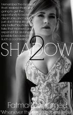 Shadow 2 by XxTemoXx