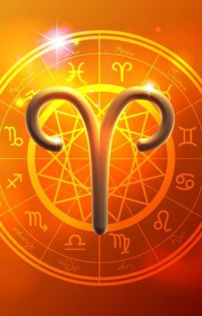 Zodiac Star Signs Astrology Constellations Virgo August 23 September 22 Wattpad