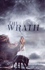 The Luna's wrath by amenity-