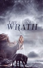 The Luna's wrath (Previously Claimed) by amenity-