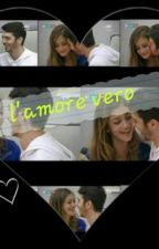 L'amore vero ~Cristian~Virgi~Amici14 by lula1Dsenza1